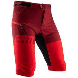 Leatt Shorts DBX 3.0