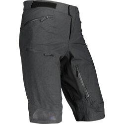 Leatt Shorts MTB 5.0
