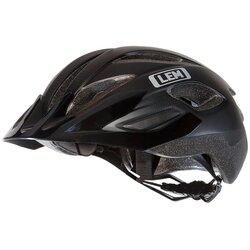 LEM Helmets Boulevard Commuter Bike Helmet