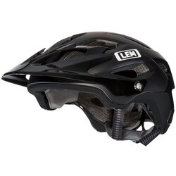LEM Helmets Flow Mountain Bike Helmet