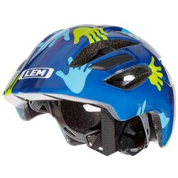 LEM Helmets Lil' Champ Toddler Bike Helmet