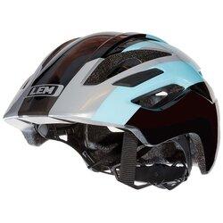 LEM Helmets Scout
