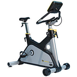 LeMond Fitness G-force UT Exercise Bike