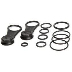 Lezyne Road Drive Seal Kit