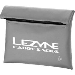 Lezyne Caddy Sack
