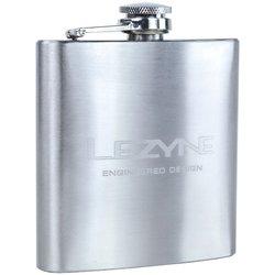 Lezyne Classic Flask
