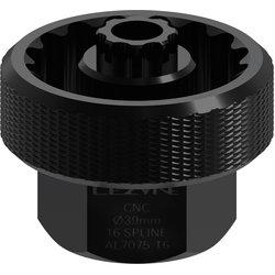 Lezyne CNC Alloy BB Tool - 3916