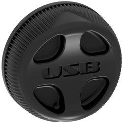 Lezyne End Plug - Femto USB F Drive