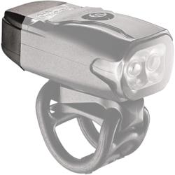 Lezyne End Plug - Y10 KTV Drive F/R