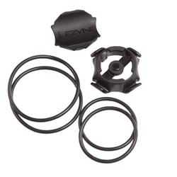 Lezyne GPS Bar/Stem O-Ring Mount