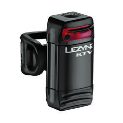 Lezyne KTV Drive Taillight