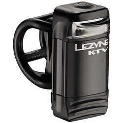 Lezyne KTV Drive Light