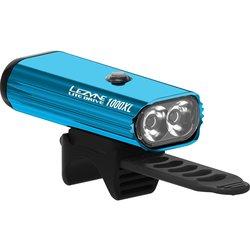 Lezyne Lite Drive 1000XL