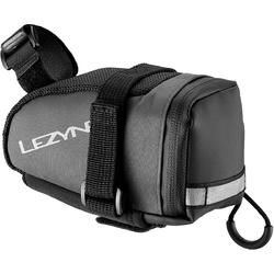 Lezyne M-Caddy