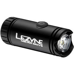 Lezyne Micro Drive Front