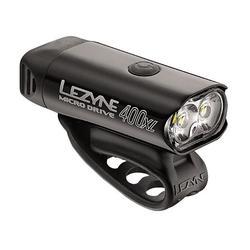 Lezyne Micro Drive 400XL