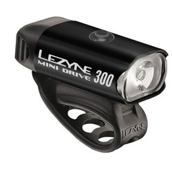 Lezyne Mini Drive 300XL