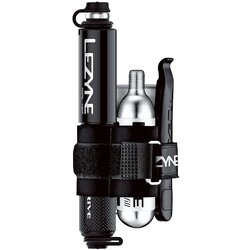 Lezyne Pocket Drive (Loaded Kit)