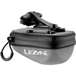 Lezyne Pod Caddy