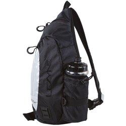 Lezyne Shoulder Pack