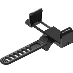 Lezyne Smart Phone Vise Handlebar Mount