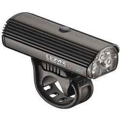 Lezyne Super Drive 1250XXL Loaded Light