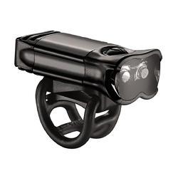 Lezyne KTV Drive Pro Headlight
