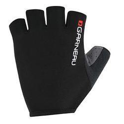 Garneau Women's 0 Calory Gloves