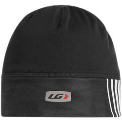 Garneau 3400 Multi Hat