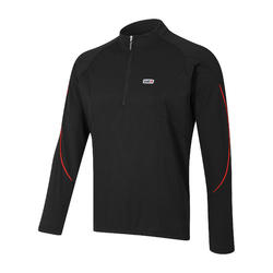 Louis Garneau Edge 2 Long Sleeve Jersey