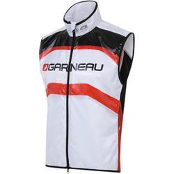 Garneau Team Vest