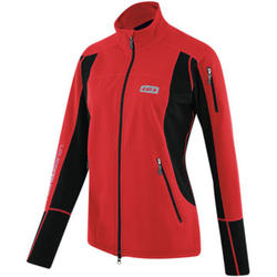 Garneau Women's Enerblock Jacket