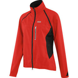 Louis Garneau Women's Electra Jacket
