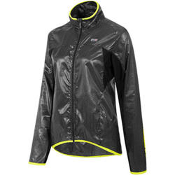 Garneau Women's Super Lite Jacket