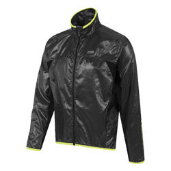 Louis Garneau Super Lite Jacket