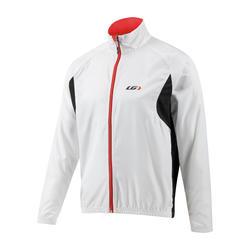 Garneau Modesto Jacket 2