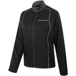 Louis Garneau Women's Merit Jacket