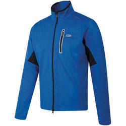 Louis Garneau Koby Jacket