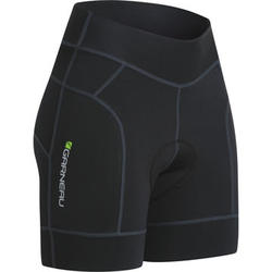 Louis Garneau Women's Kyo Shorts