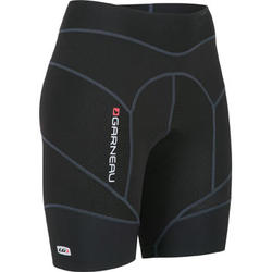 Garneau Women's Carbon Lazer Shorts