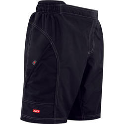 Louis Garneau Liberty Shorts