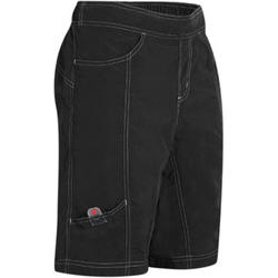 Garneau Women's Cyclo Shorts