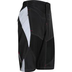Garneau Flintstone Shorts