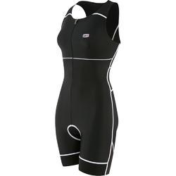 Garneau Women's Comp Suit
