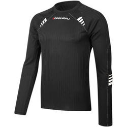 Garneau 2500 Long Sleeve