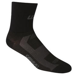 Louis Garneau Long Air Extreme Socks