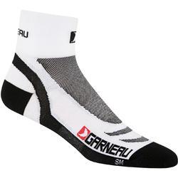 Louis Garneau Venti X-Lite Socks
