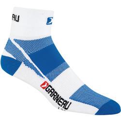 Louis Garneau Venti CFS Socks