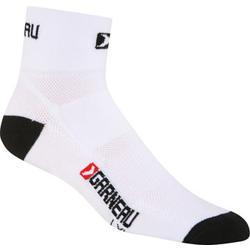 Garneau Venti CFS Socks