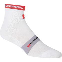 Garneau Tuscan Socks
